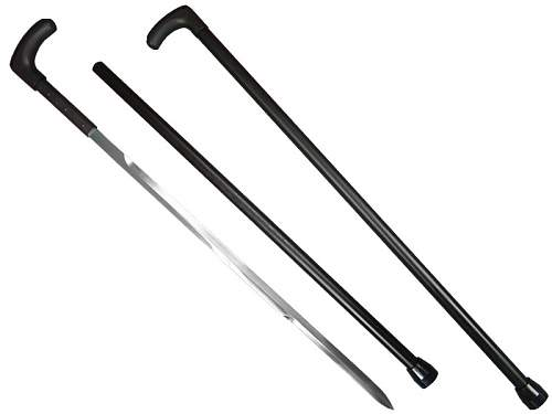 Click image for larger version.  Name:p-55257-Cold_Steel_Heavy_Duty_Sword_Cane.1__17190.jpg Views:20 Size:55.3 KB ID:985813