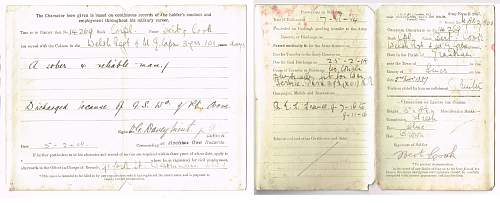 Click image for larger version.  Name:bert cook docs  1a.jpg Views:18 Size:314.0 KB ID:989191
