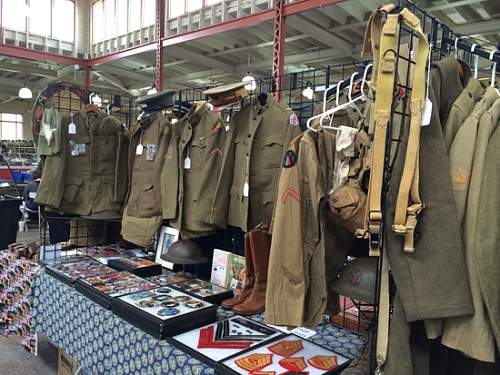 Click image for larger version.  Name:ww1display-c.jpg Views:121 Size:274.5 KB ID:991087