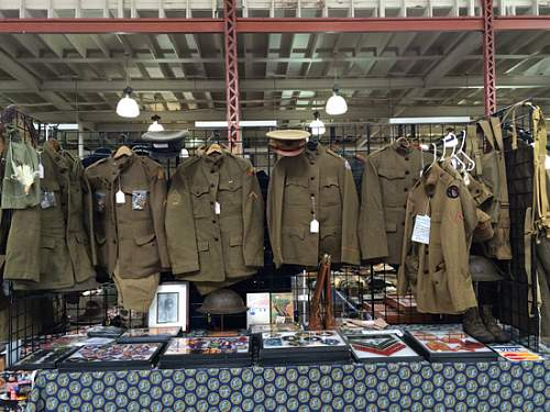 Click image for larger version.  Name:ww1display-b.jpg Views:245 Size:281.5 KB ID:991088