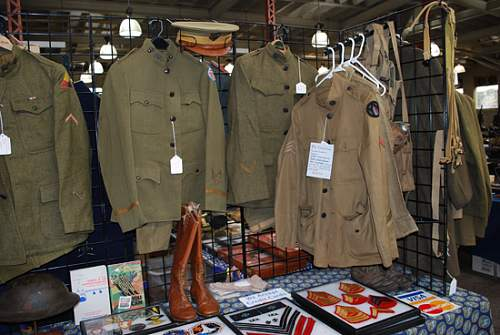 Click image for larger version.  Name:ww1display.jpg Views:121 Size:244.6 KB ID:991089