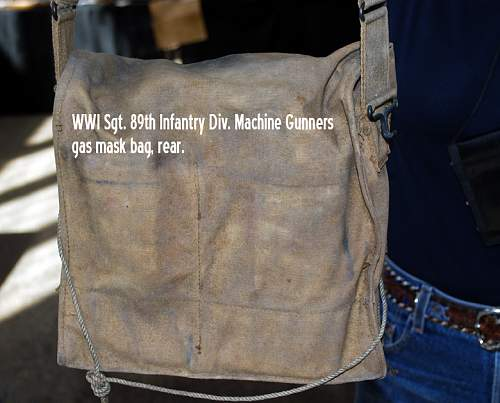 Click image for larger version.  Name:89th-id-sgt-14.jpg Views:20 Size:45.8 KB ID:991104