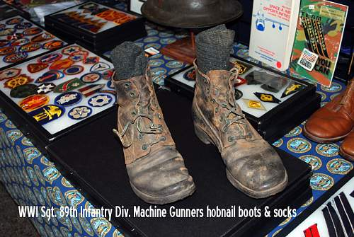 Click image for larger version.  Name:89th-id-sgt-16.jpg Views:37 Size:69.9 KB ID:991106