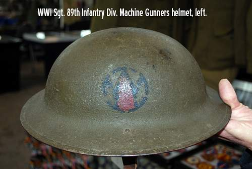 Click image for larger version.  Name:89th-id-sgt-20.jpg Views:25 Size:39.0 KB ID:991110