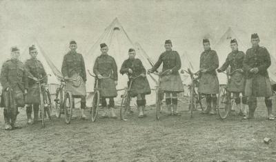 Name:  wartime_cyclists.jpg Views: 194 Size:  17.3 KB