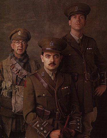Name:  blackadder.jpg