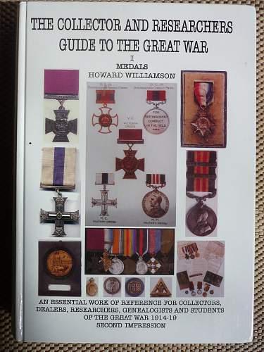 WW1 Allies: Great Britain, France, USA, etc 1914 - 1918