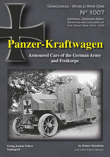 Germany WW1 and WW2 Armour, Artillery and Vehicles